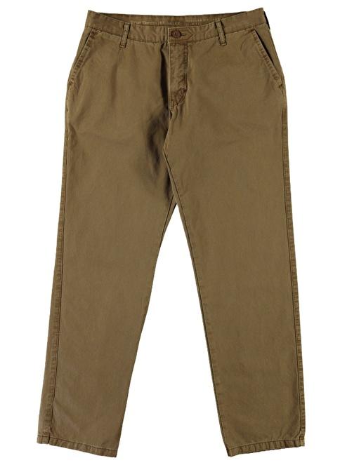 Mustang Pantolon | Brınkley Renkli
